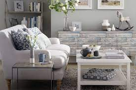 41 grey living room ideas in dove to