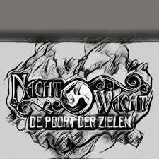 Nachtwachtfan Instagram Photo And Video On Instagram Webstagram