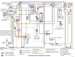 royal enfield and other misc stuff royal enfield uk iron barrel bullet wiring diagram 1995