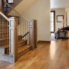 atlanta hardwood floors installers atl carpet vinyl tile