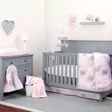 baby nursery pink elephant baby nursery bedding large size of beds rhymes wi pink