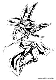 Must be fusion summoned with the above fusion material monsters or with the eye of timaeus, and cannot be special summoned by other ways. Dark Magician Tattoo Google Search Yugioh Tattoo Dragon Coloring Page Yugioh Dragons