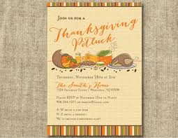 thanksgiving potluck sign up sheet download potluck invitation template free printable activetraining me