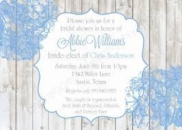 bridal shower invitation templates microsoft word salonbeautyform