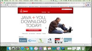 how to install java on osx  how to install java on osx 10 11
