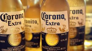The CEO Behind Corona Just Responded to Claims That Coronavirus Is Hurting  Beer Sales. It's a Lesson in Emotional Intelligence | Inc.com