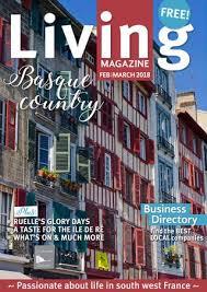 mas de la chapelle interview proprietaire. Living Magazine Feb March 2018 Mas De La Chapelle Interview Proprietaire U