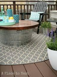 diy backyard furniture woohome 18 ad small furniture ideas pursue