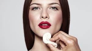 makeup clogging up pores jpg