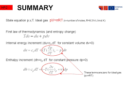 state equation p v t ideal gas pv