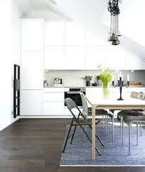 pendant lighting for sloped ceilings. Pendant Light For Vaulted Ceilings Full Size Of Kitchen Lighting Sloped Ceiling Track Lights: Large E