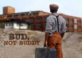 bud not buddy opening ruth page center for arts chicago stage  bud not buddy