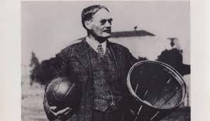 Where <b>Basketball</b> was Invented: The History of <b>Basketball</b> ...