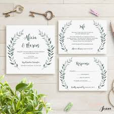 royal wedding invitation template info 20 best printable wedding invitation templates