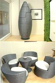 best space saving furniture. Space Saving Sofas Best Furniture Ideas On Outdoor Pleasing Design Decoration .