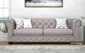 furniture sofa set design. henry 3 seater sofa set design chennai furniture e
