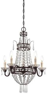 awesome minka lavery chandelier for 23 minka lavery illuminati lighting