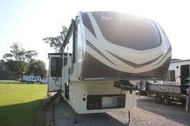 Highland Ridge Vs Grand Design 2020 Grand Design Solitude 390rk R Hammond 32652 Dixie Rv