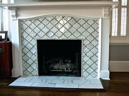 fireplace tile surround fireplace surrounds tile surround ideas pictures tiled fire surround ideas tile fireplace fireplace