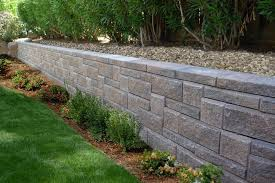 calstone retaining wall south county