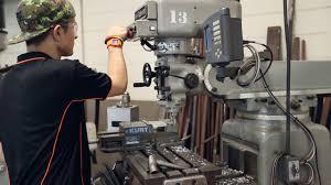 Mechanical Engineering Technology Design Fast Track School Of Mechanical Engineering Technologies