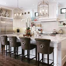Incredible Island Kitchen Stools 25 Best Ideas About Bar Stools Kitchen On  Pinterest Stools