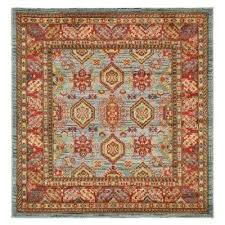 low pile area rug high low pile area rugs 4 x the home depot light blue low pile area rug