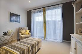 Silver Bedroom Curtains Gallery Lovelight Pty Ltd
