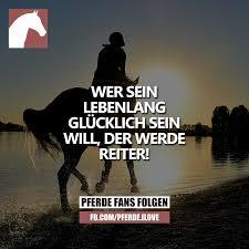 Pferde Sprüche Pferde Sprüche Shared A Photo Facebook