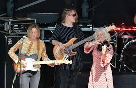 File:Skilla – Wilwarin Festival 2014 05.jpg - Wikimedia Commons