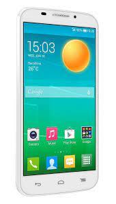 Alcatel Pop S7 buy smartphone, compare ...