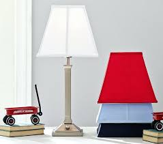 exotic red lamp shade lighting red light shade ikea