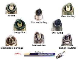Spark Plug Chart Lean Rich Image Result For Bicycle Engine Spark Plug Lean Rich