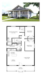 25 photos and inspiration house plans with open floor at ideas simple kitchen cabinets inspirational white design