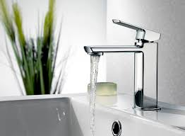 Contemporary Bathroom Brass Basin <b>Faucet</b>,Upc <b>Faucet</b> Parts - Buy ...