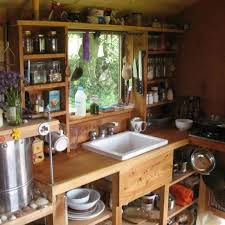 Small Picture Best 25 Tiny kitchens ideas on Pinterest Little kitchen Studio
