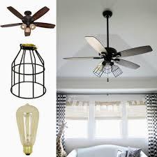 chandelier ceiling fan new crystal chandelier ceiling fan bo elegant crazy wonderful diy