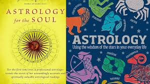 Astrology Love Chart 8 Books About Astrology To Read If You Want To Learn More