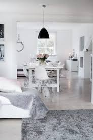 contemporary white living room furniture. luxury furniture living room ideas home contemporary white e