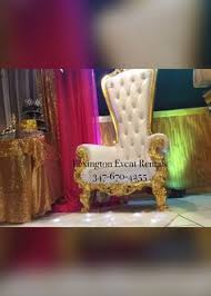 table and chair rentals brooklyn. Baby Shower Chair Rentals Brooklyn NY We Deliver To Most Locations For Free! 347- Table And L
