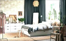 twin wall bed ikea. Wall Bed Ikea Twin Beds Bedroom Marvelous Fold Away Sale In