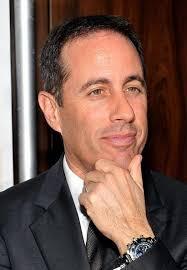 Zdjęcia Jerry Seinfeld - 85129622
