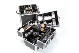 pro artist makeup kit