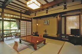 living room 2016 11 ryokan 101 momiji ya wasu japanese living room furniture enchanting