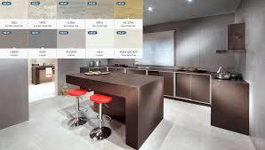 expo home design. kitchen design expo home
