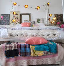 bedroom decorating ides. Bedroom Decorating Ideas Ides