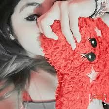 Ana Nolazco - Google+ | Cute girl pic, Beautiful girl face, Beautiful girl  image