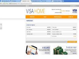 Carrefour De Provincia Online Exterior Viaje Banco Credito - Prestamos Tarjeta Al