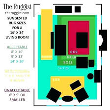 rug size for living room common rug sizes lovely living room rug size common rug size