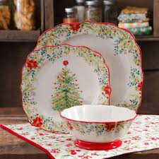 pioneer woman bedding. pw holiday shopping spree giveaway (winners) pioneer woman bedding